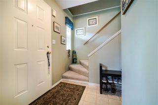 """Photo 15: 855 OLD LILLOOET Road in North Vancouver: Lynnmour Townhouse for sale in """"Lynnmour Village"""" : MLS®# R2482428"""