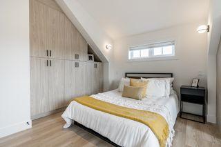 Photo 21: 2797 PARKER Street in Vancouver: Renfrew VE 1/2 Duplex for sale (Vancouver East)  : MLS®# R2625073