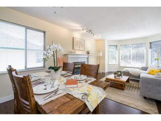 Photo 9: 15727 81A Avenue in Surrey: Fleetwood Tynehead House for sale : MLS®# R2616822
