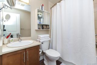 Photo 12: 213 844 Goldstream Ave in VICTORIA: La Langford Proper Condo for sale (Langford)  : MLS®# 804708