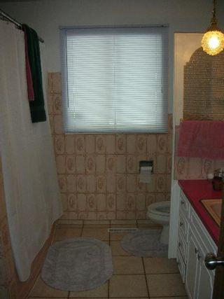 Photo 10: 13524 - 82 Street: House for sale (Glengarry)  : MLS®# E3086540