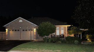 Photo 54: 4 Hodgson Street in Port Hope: House for sale : MLS®# 40010563