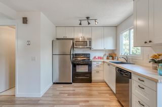 Photo 7: 135 Doverglen Place SE in Calgary: Dover Detached for sale : MLS®# A1058125