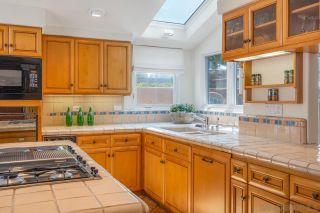 Photo 29: LA JOLLA House for sale : 3 bedrooms : 450 Arenas