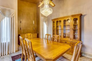 Photo 9: 9739 Sanderling Way NW in Calgary: Sandstone Valley Detached for sale : MLS®# A1147076