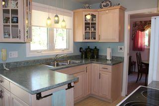 Photo 6: 5144 Oak Hills Road in Bewdley: House for sale : MLS®# 125303