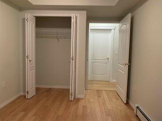 Photo 20: 115 14259 50 Street in Edmonton: Zone 02 Condo for sale : MLS®# E4230611