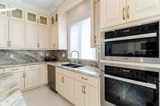 Photo 21: 5840 FORSYTH Crescent in Richmond: Riverdale RI House for sale : MLS®# R2607613