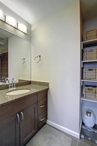 Photo 31: 1706 211 13 Avenue SE in Calgary: Beltline Apartment for sale : MLS®# A1148697