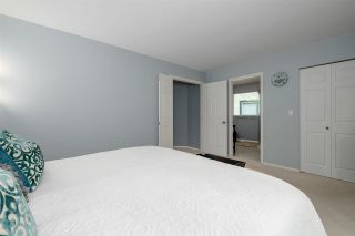 """Photo 20: 1638 PLATEAU Crescent in Coquitlam: Westwood Plateau House for sale in """"AVONLEA HEIGHTS"""" : MLS®# R2577869"""