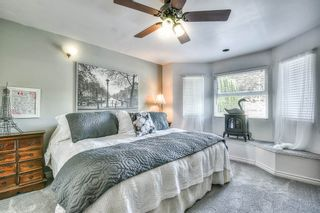 """Photo 17: 7883 TEAL Place in Mission: Mission BC House for sale in """"West Heights"""" : MLS®# R2290878"""