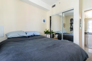 """Photo 14: 315 38 W 1ST Avenue in Vancouver: False Creek Condo for sale in """"The One"""" (Vancouver West)  : MLS®# R2597400"""