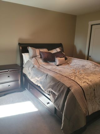 Photo 13: 1391 Starling Drive NW in Edmonton: Zone 59 Townhouse for sale : MLS®# E4265708