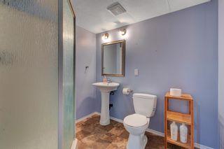 Photo 41: 11520 11 Avenue in Edmonton: Zone 55 House Half Duplex for sale : MLS®# E4253162