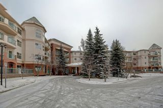 Photo 29: 206 200 Lincoln Way SW in Calgary: Lincoln Park Apartment for sale : MLS®# A1064438