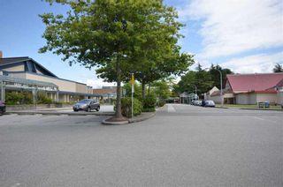 Photo 10: 109 7300 MOFFATT ROAD in Richmond: Brighouse South Home for sale ()