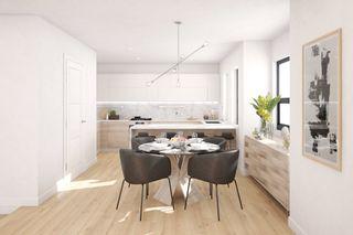 Photo 4: B 4248 WINDSOR Street in Vancouver: Fraser VE 1/2 Duplex for sale (Vancouver East)  : MLS®# R2547590