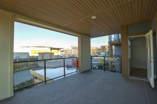 """Photo 18: 207 20673 78 Avenue in Langley: Willoughby Heights Condo for sale in """"Grayson"""" : MLS®# R2530070"""