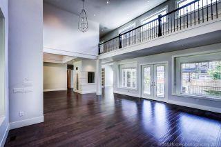 Photo 4: 17350 4 Avenue in Surrey: Pacific Douglas House for sale (South Surrey White Rock)  : MLS®# R2189905