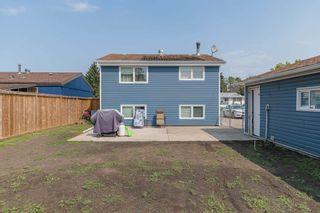 Photo 6: 9417 98 Avenue: Morinville House for sale : MLS®# E4256851