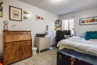 Photo 19: 301 10225 114 Street in Edmonton: Zone 12 Condo for sale : MLS®# E4263600