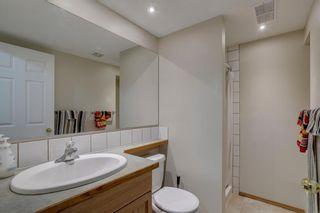 Photo 35: 139 Sandstone Court: Okotoks Semi Detached for sale : MLS®# A1079758