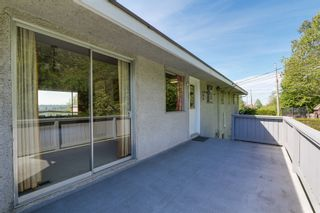 Photo 25: 6905 HYCREST DRIVE in Burnaby: Montecito House for sale (Burnaby North)  : MLS®# R2058508