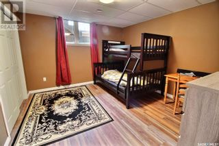 Photo 24: 174 Neis DR in Emma Lake: House for sale : MLS®# SK871623