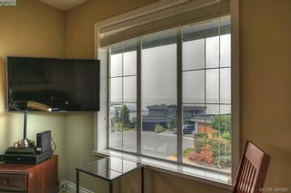 Photo 13: 9 300 Plaskett Pl in VICTORIA: Es Saxe Point House for sale (Esquimalt)  : MLS®# 784553