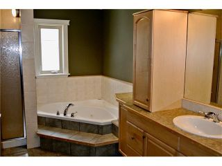 Photo 8: 1473 STRATHCONA Drive SW in Calgary: Strathcona Park House for sale : MLS®# C4096322