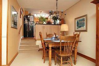 Photo 7: 19 Walkerton Drive in Markham: House (Backsplit 4) for sale (N11: LOCUST HIL)  : MLS®# N1360301