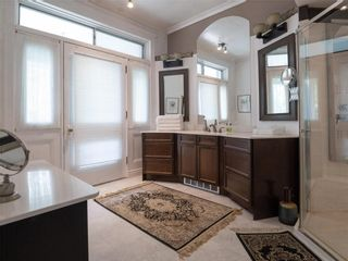 Photo 17: 5 East Gate in Winnipeg: Armstrong's Point Residential for sale (1C)  : MLS®# 202124192