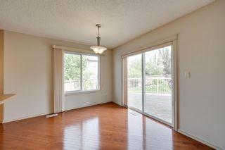 Photo 9: 1608 HODGSON Court in Edmonton: Zone 14 House for sale : MLS®# E4247502