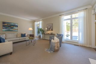 Photo 10: 273 HARTSON Close in London: North O Residential for sale (North)  : MLS®# 40074359