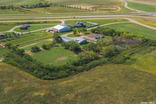 Photo 8: 4200 Bypass Road in Regina: Lot/Land for sale : MLS®# SK870344
