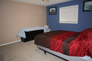 Photo 12: 4702 53 Avenue: Thorsby House for sale : MLS®# E4220799