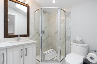 Photo 21: 2545 W 15TH Avenue in Vancouver: Kitsilano House for sale (Vancouver West)  : MLS®# R2617857