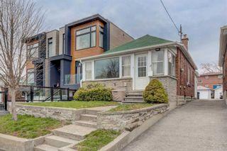 Photo 2: 12 Villa Road in Toronto: Long Branch House (Bungalow) for sale (Toronto W06)  : MLS®# W4749750