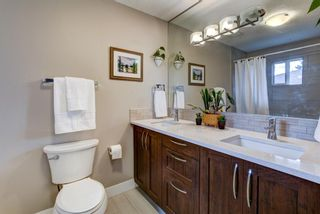 Photo 7: 4203 Dalhart Road NW in Calgary: Dalhousie Detached for sale : MLS®# A1143052