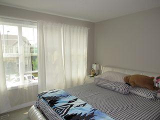 Photo 17: 17467 77 Street in Edmonton: Zone 28 House for sale : MLS®# E4257447