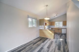 Photo 7: 3027 Beil Avenue NW in Calgary: Brentwood Detached for sale : MLS®# A1117156