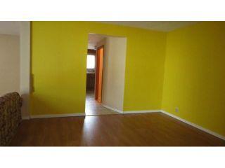Photo 12: 19 Sunburst Crescent in WINNIPEG: St Vital Residential for sale (South East Winnipeg)  : MLS®# 1214223