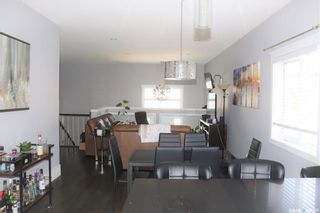 Photo 5: 610 Glacial Shores Way in Saskatoon: Evergreen Residential for sale : MLS®# SK863329