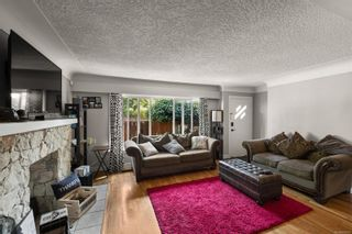 Photo 11: 434 Goldstream Ave in : Co Colwood Corners House for sale (Colwood)  : MLS®# 882935