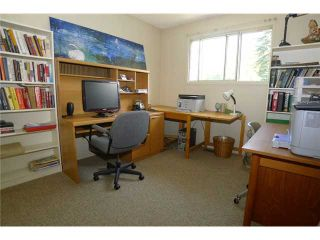 Photo 12: 226 12A Street NE in CALGARY: Bridgeland Residential Detached Single Family for sale (Calgary)  : MLS®# C3633303