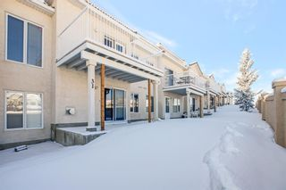 Photo 30: 31 Hamptons Link NW in Calgary: Hamptons Row/Townhouse for sale : MLS®# A1067738