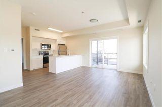 Photo 4: 300 50 Philip Lee Drive in Winnipeg: Crocus Meadows Condominium for sale (3K)  : MLS®# 202114164