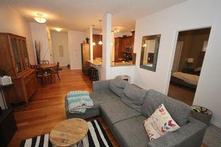 Photo 16: 2101 4 Kingsland Close SE: Airdrie Apartment for sale : MLS®# A1117201