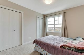 Photo 17: 303 428 Nolan Hill Drive NW in Calgary: Nolan Hill Row/Townhouse for sale : MLS®# A1141583