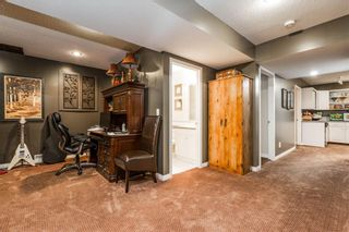 Photo 33: 1106 Gleneagles Drive: Carstairs Detached for sale : MLS®# C4301266